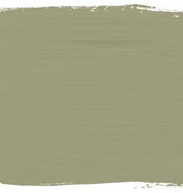 New Chalk Paint™ - Chateau Grey