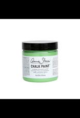 Chalk Paint™ - Antibes Green