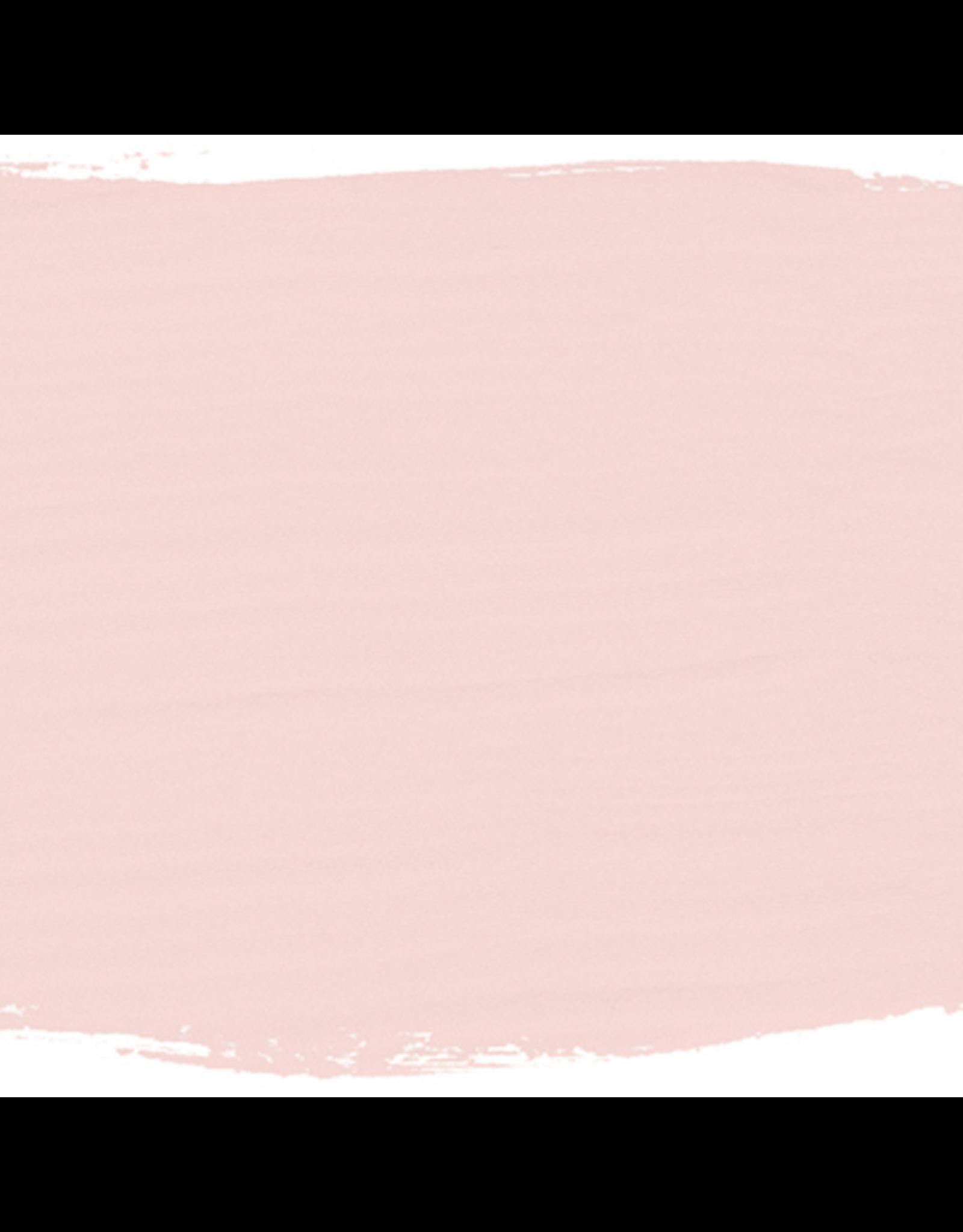 Chalk Paint™ - Antoinette