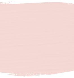 New Chalk Paint™ - Antionette