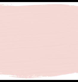 Chalk Paint™ - Antionette