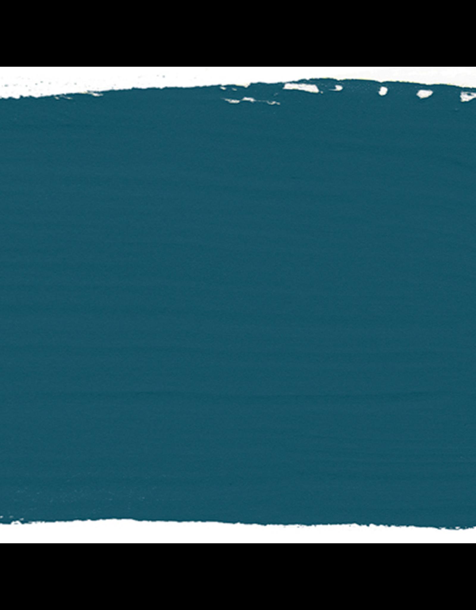Chalk Paint™ - Aubusson Blue