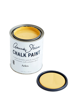 Chalk Paint™ - Arles