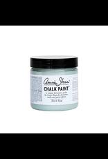 Chalk Paint™ - Duck Egg