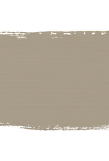 Chalk Paint™ - French Linen
