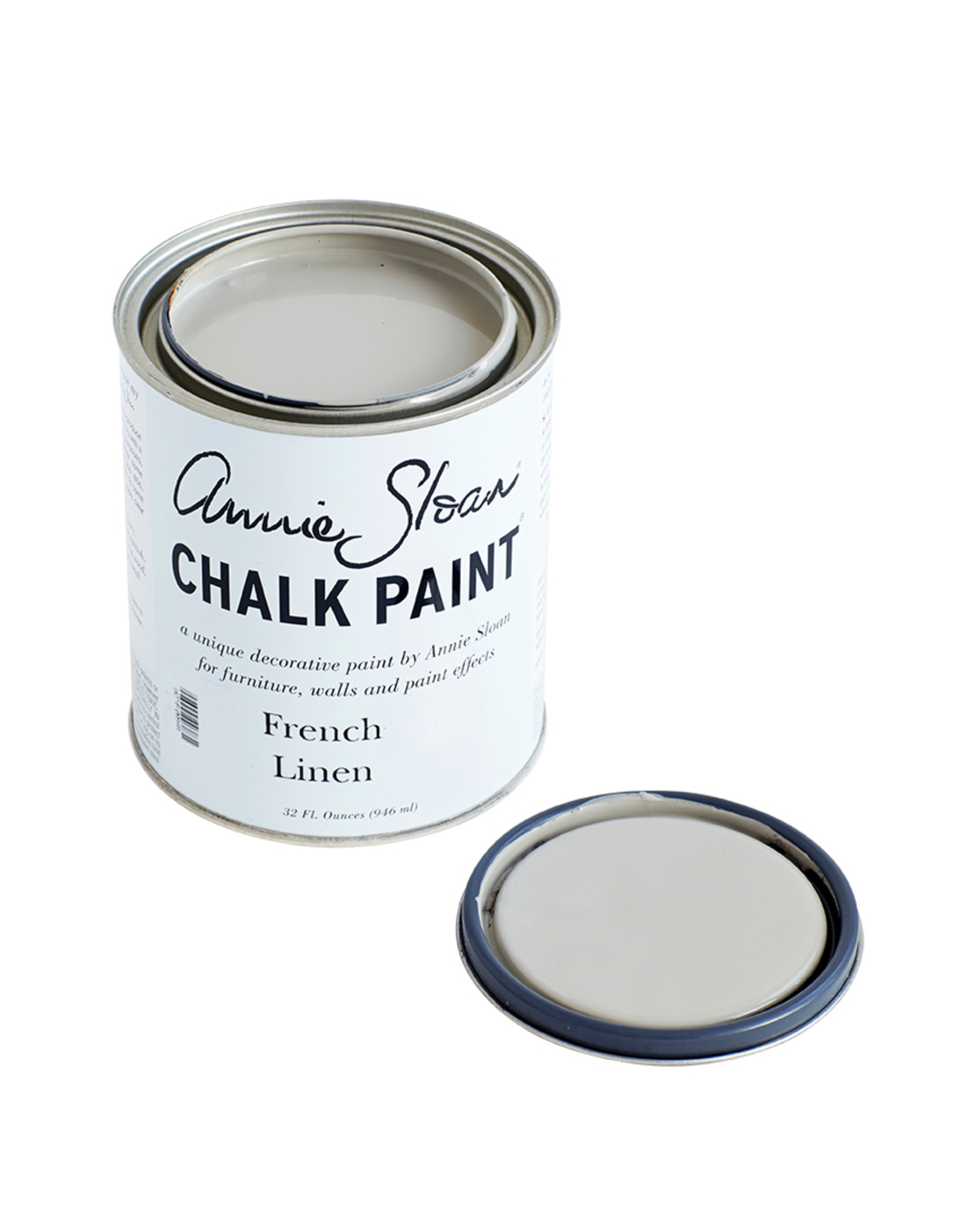 Chalk Paint™ - French Linen