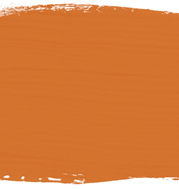 New Chalk Paint™ - Barcelona Orange