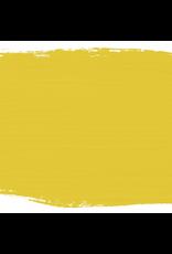 Chalk Paint™ - English Yellow