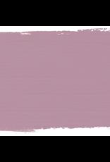 Chalk Paint™ - Henrietta