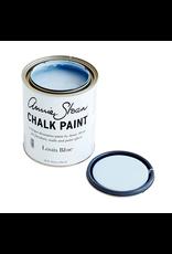 Chalk Paint™ - Louis Blue