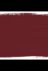 Chalk Paint™ - Primer Red