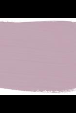 Chalk Paint™ - Emile