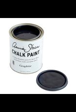 Chalk Paint™ - Graphite