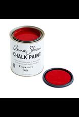 Chalk Paint™ - Emperor's Silk