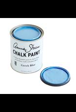 Chalk Paint™ - Greek Blue
