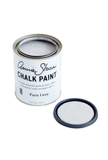 Chalk Paint™ - Paris Grey