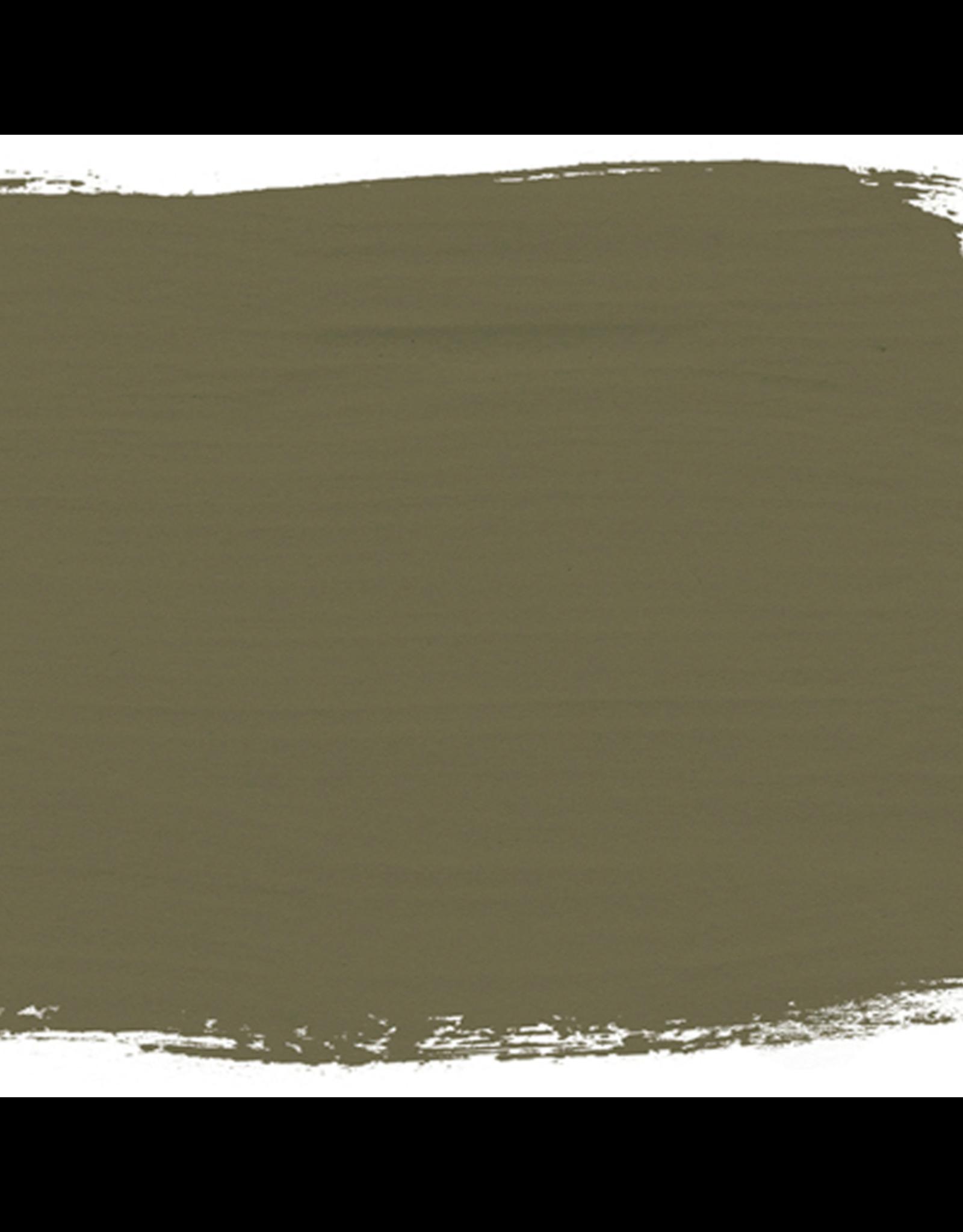 Chalk Paint™ - Olive