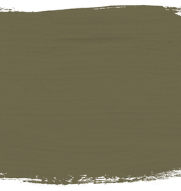 New Chalk Paint™ - Olive