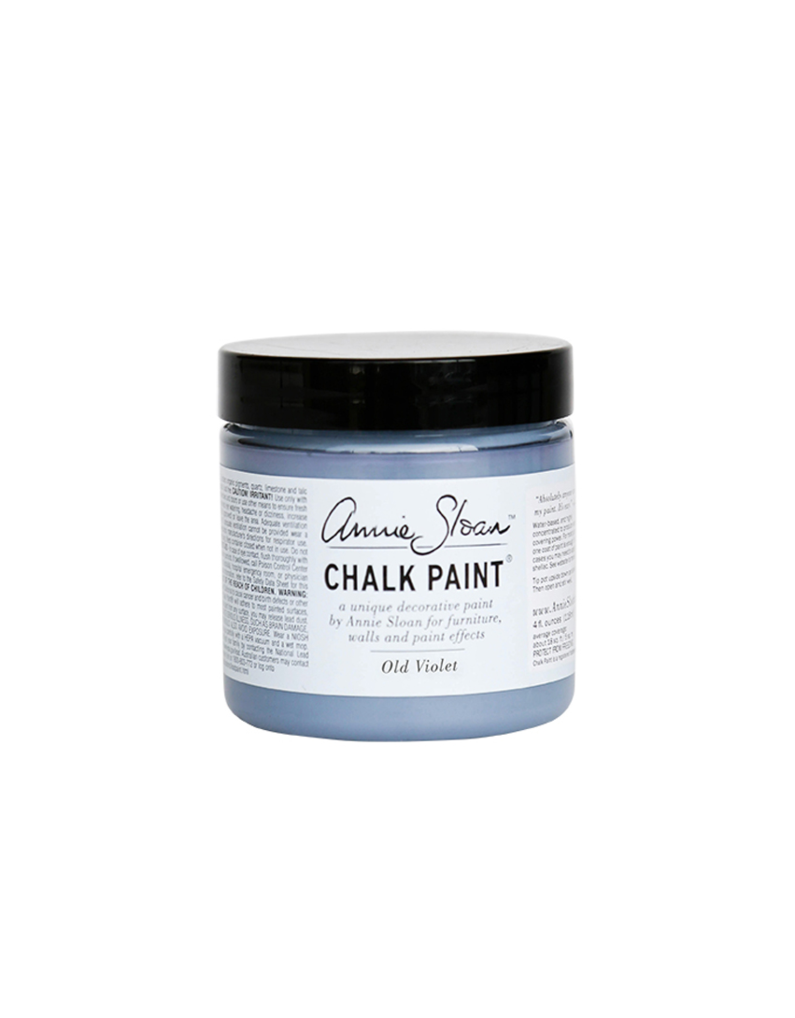 Chalk Paint™ - Old Violet