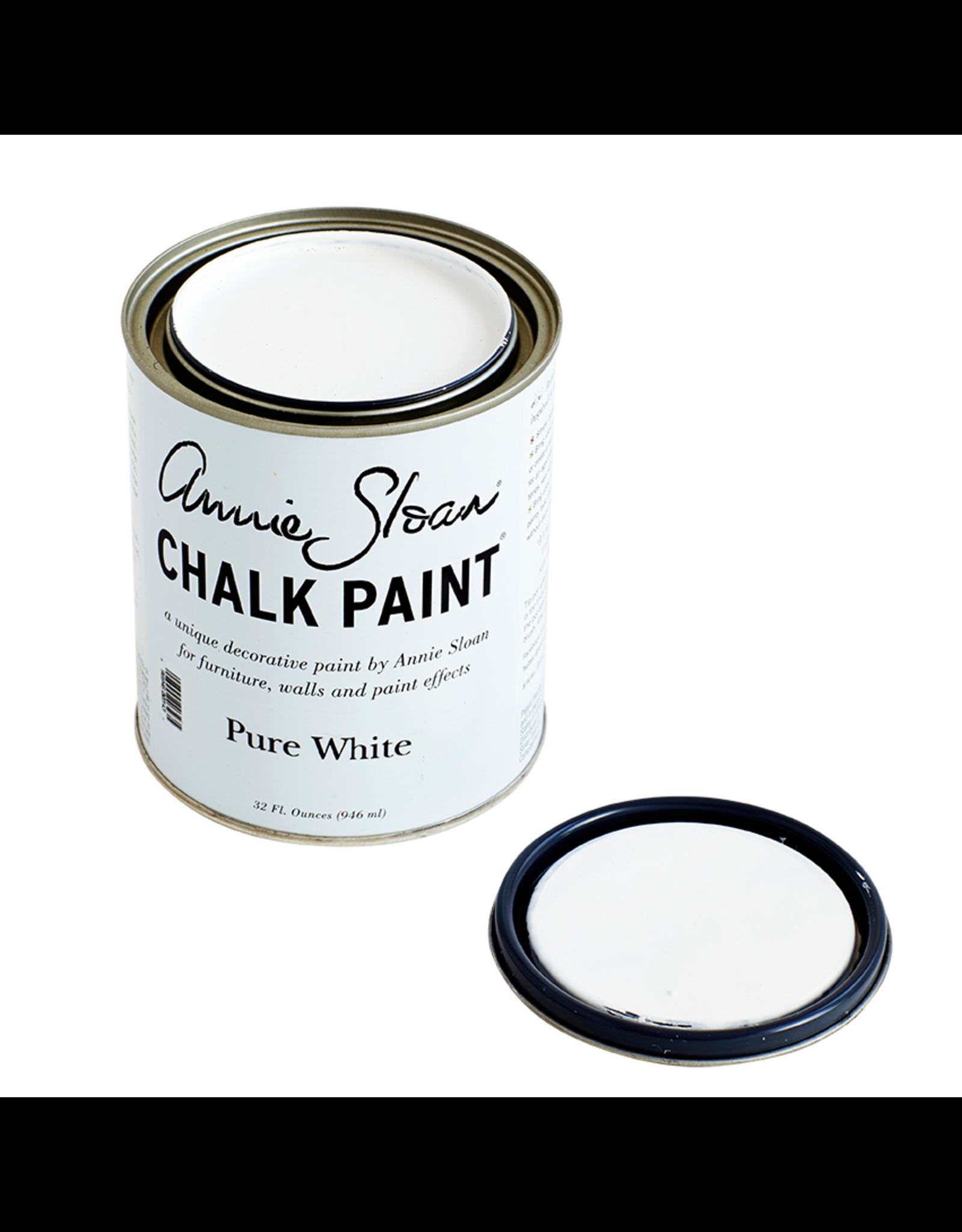 Chalk Paint™ - Pure White