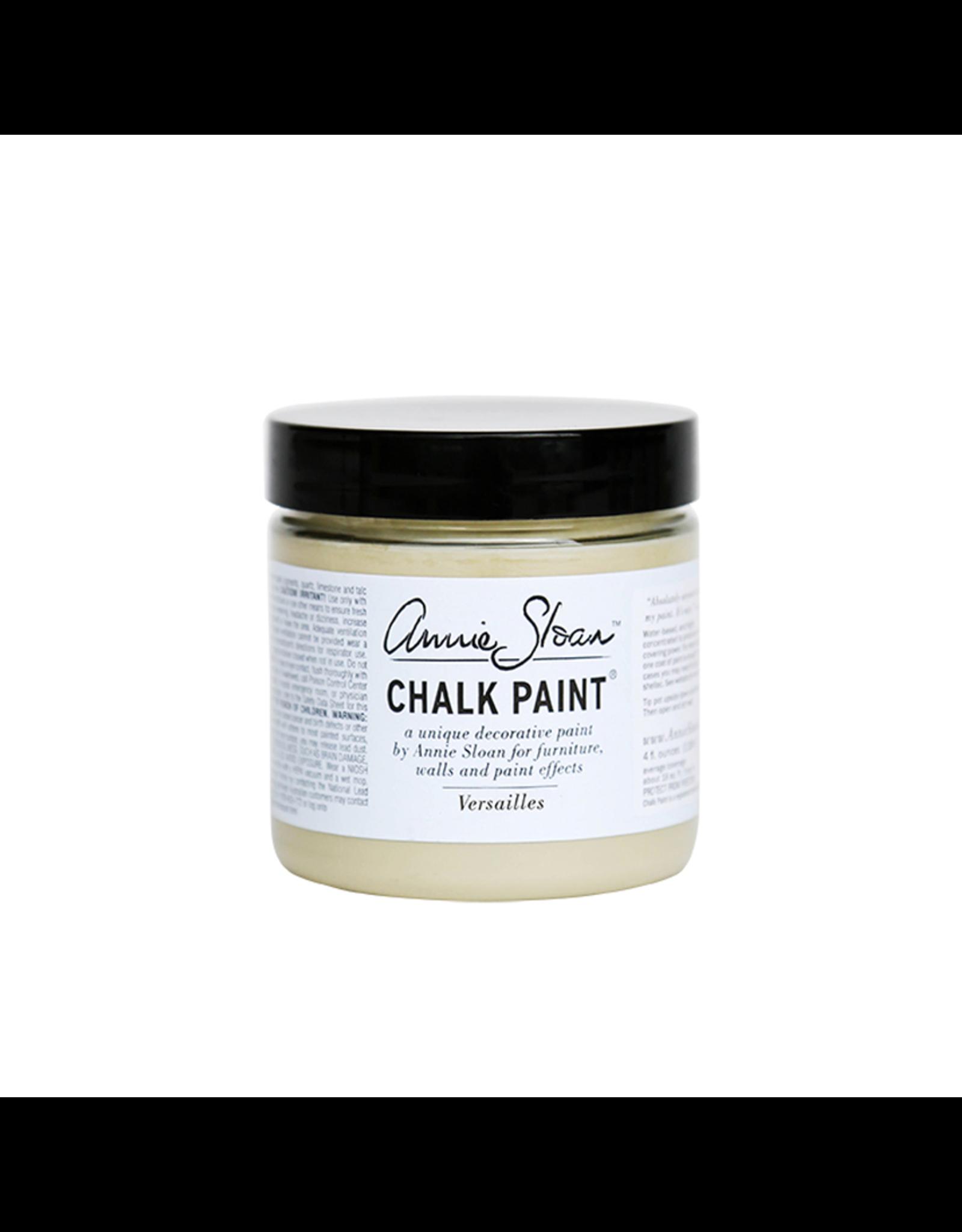 Chalk Paint™ - Versailles