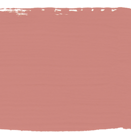 New Chalk Paint™ - Scandinavian Pink