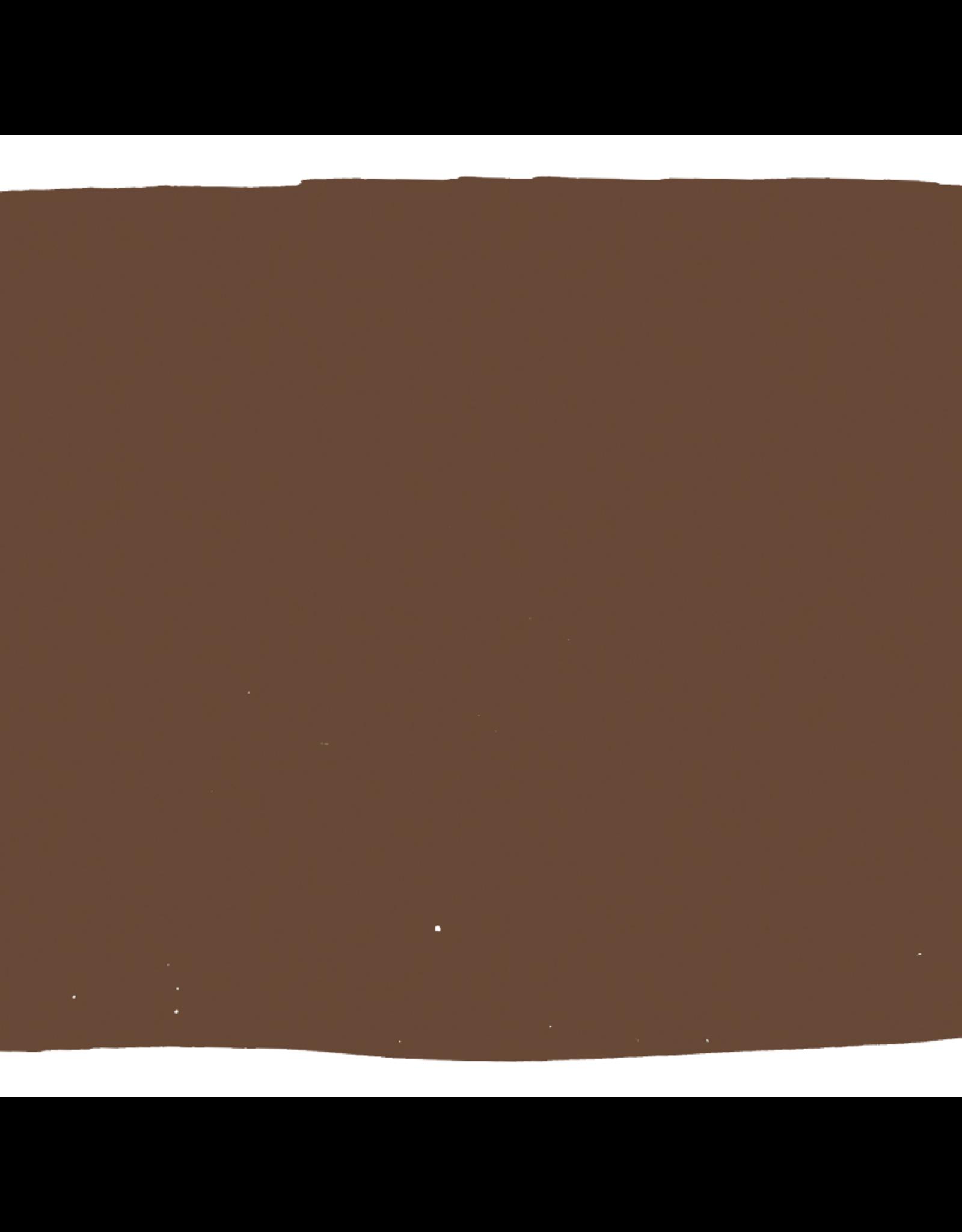 Chalk Paint™ - Honfleur