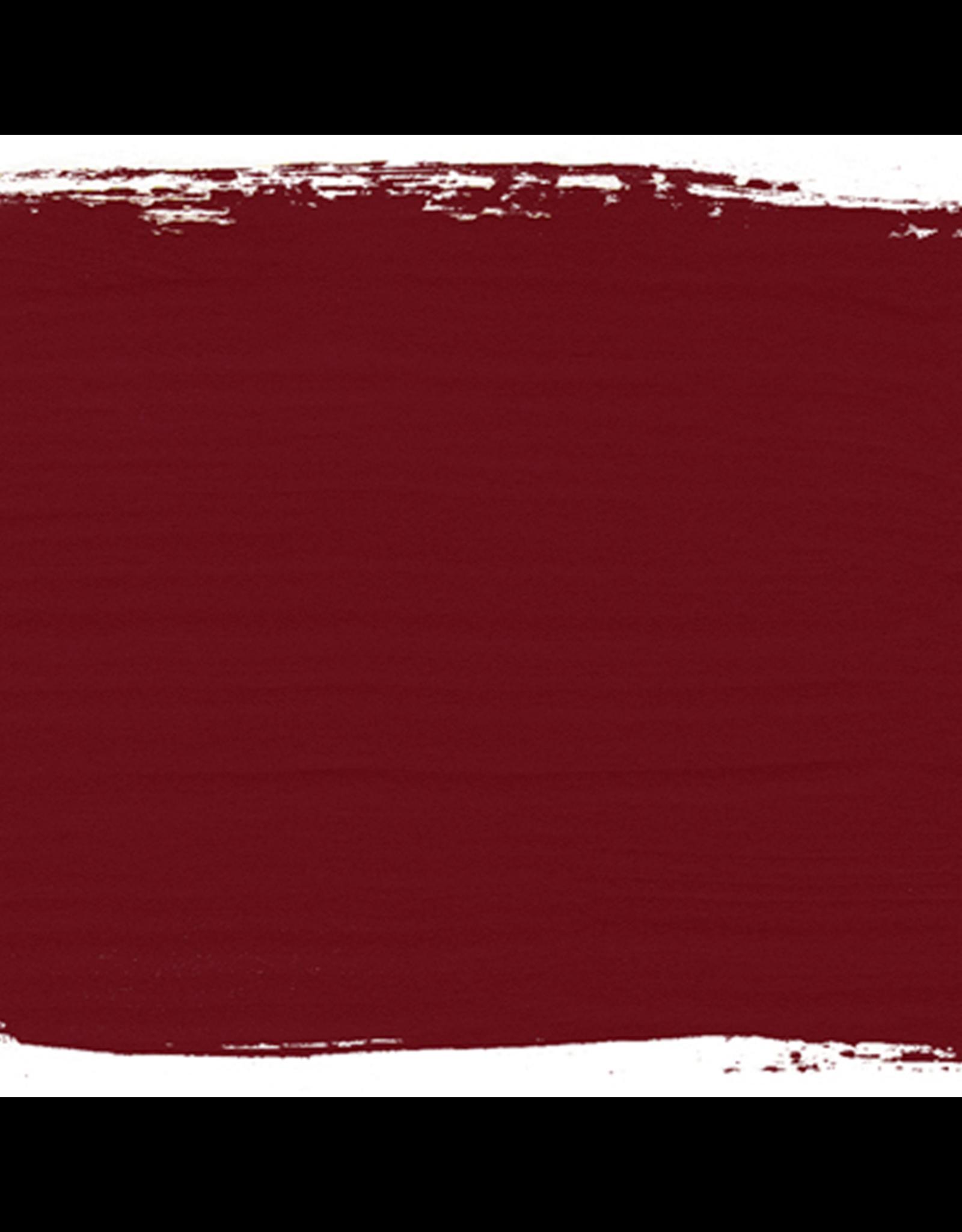 Chalk Paint™ - Burgundy