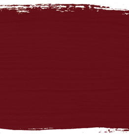 New Chalk Paint™ - Burgundy