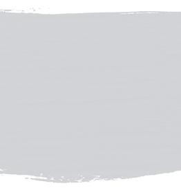 New Chalk Paint™ - Chicago Grey