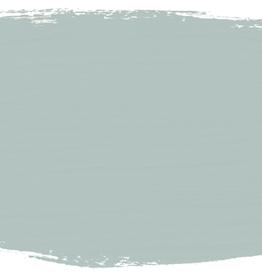 New Annie Sloan Paint™ - Svenska Blue