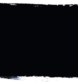 New Chalk Paint™ - Athenian Black