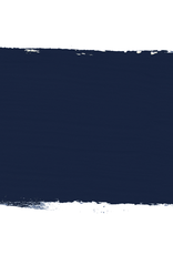 Chalk Paint™ - Oxford Navy