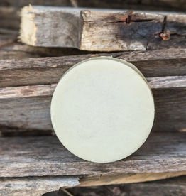 New Handmade Goat Milk Shave Soap