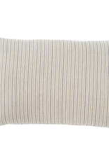 New Ameilia Stitched Pillow