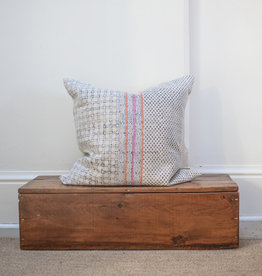 New Lola Stonewashed Pillow