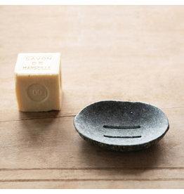 Stone Soap Dish