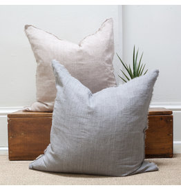 Lilith Linen Pillow