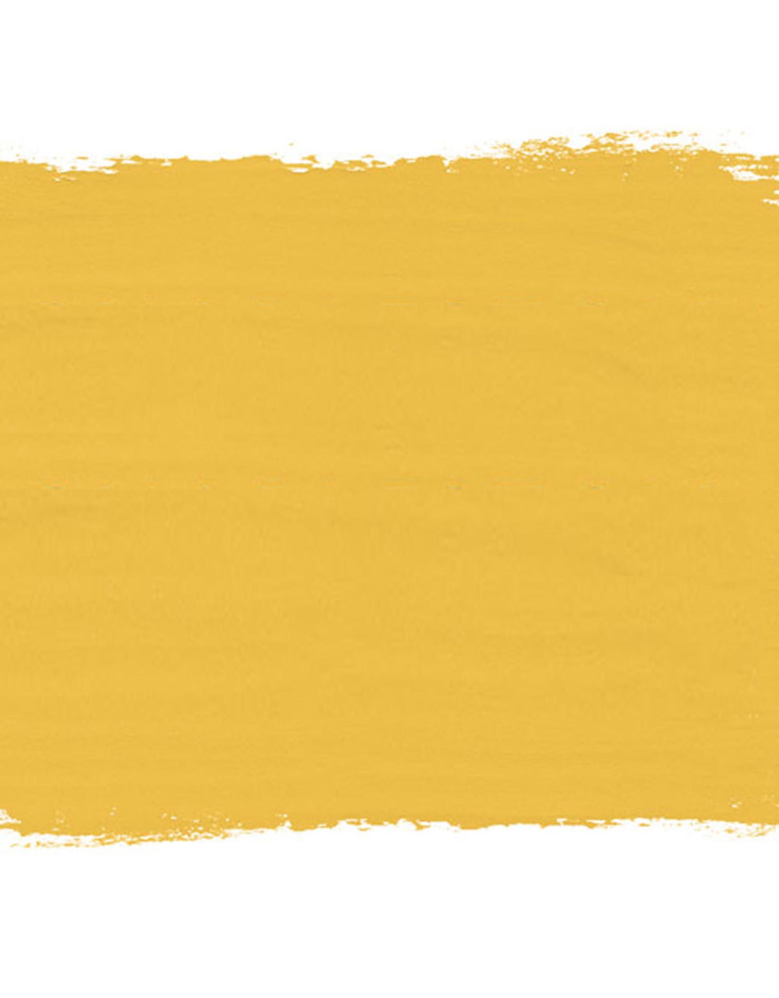 Chalk Paint™ - Tilton