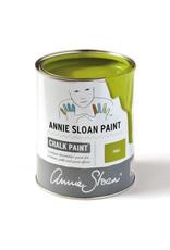 Chalk Paint™ - Firle