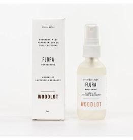 WoodLot Mist - Flora