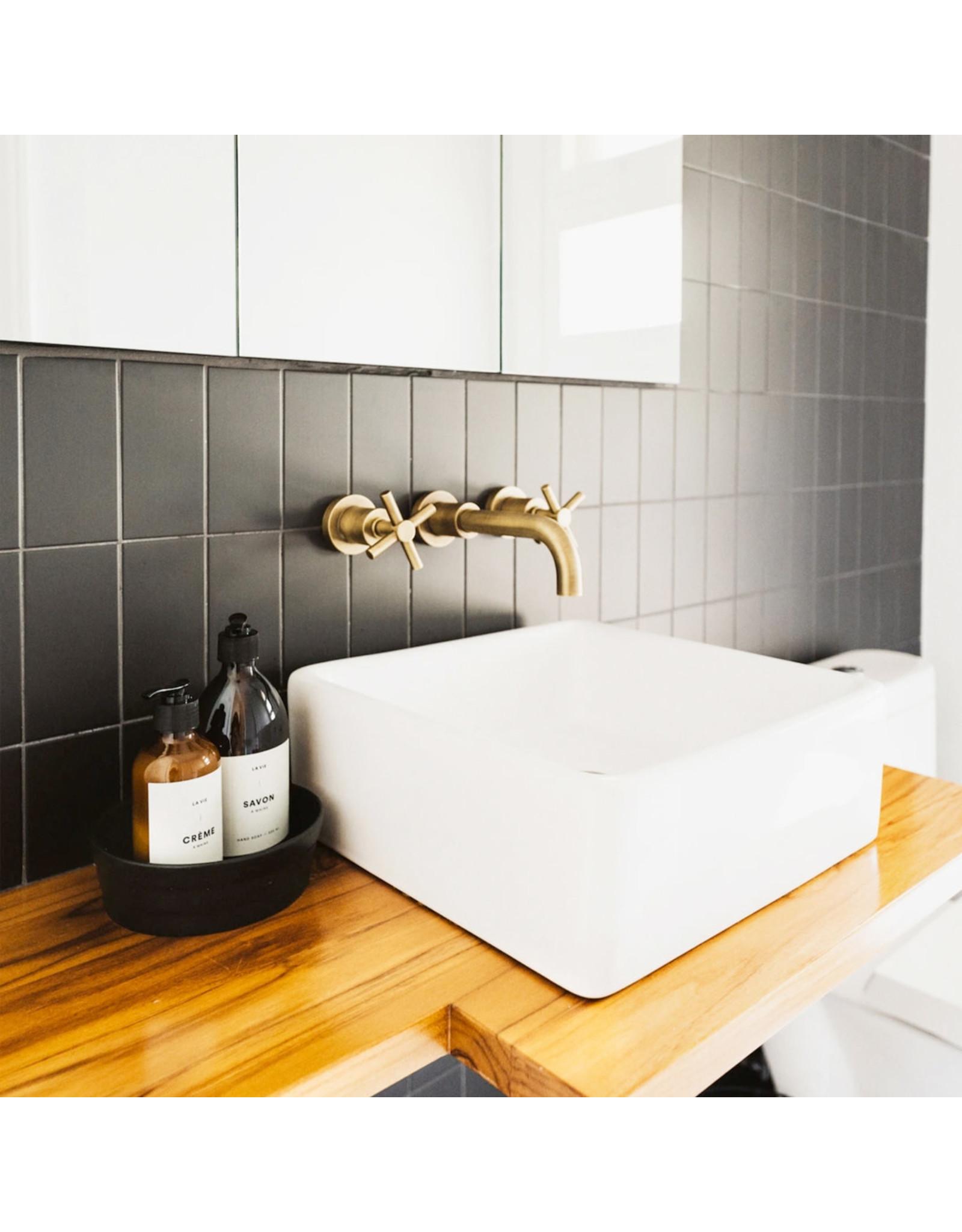 Hand Soap - Cypress Petitgrain