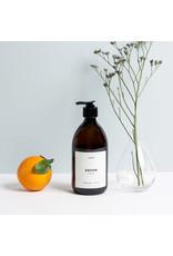 Hand Soap - Lavender Orange