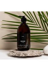 Hand Soap - Lemongrass Yuzu