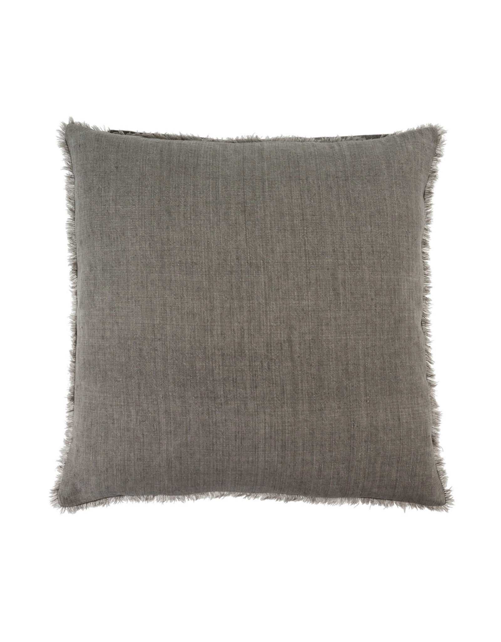 Lilith Linen Pillow