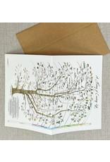 Card - History of Life