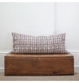 Florio Pillow