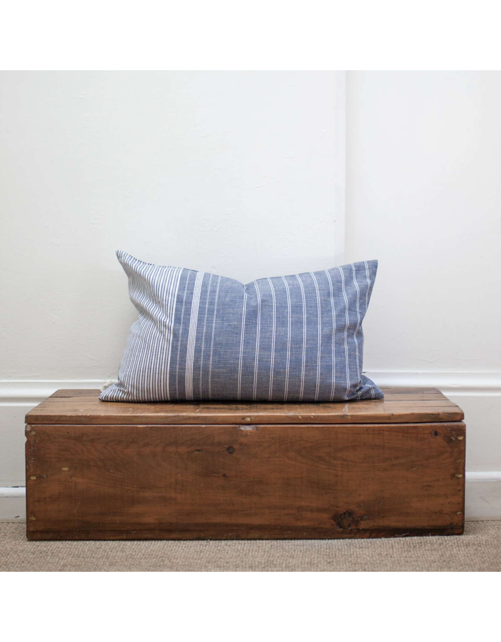 Ardoise Pillow