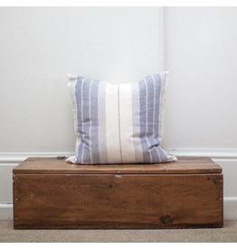 Sanibel Woven Pillow