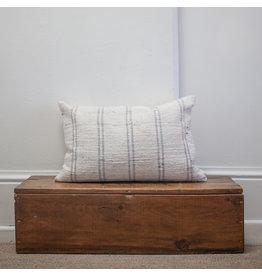 Luca Slub Pillow